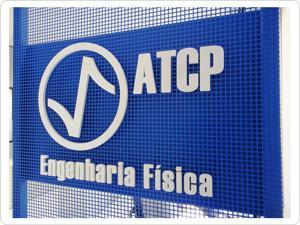 ATCP Physical Engineering