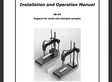 SB-AP Support Manual